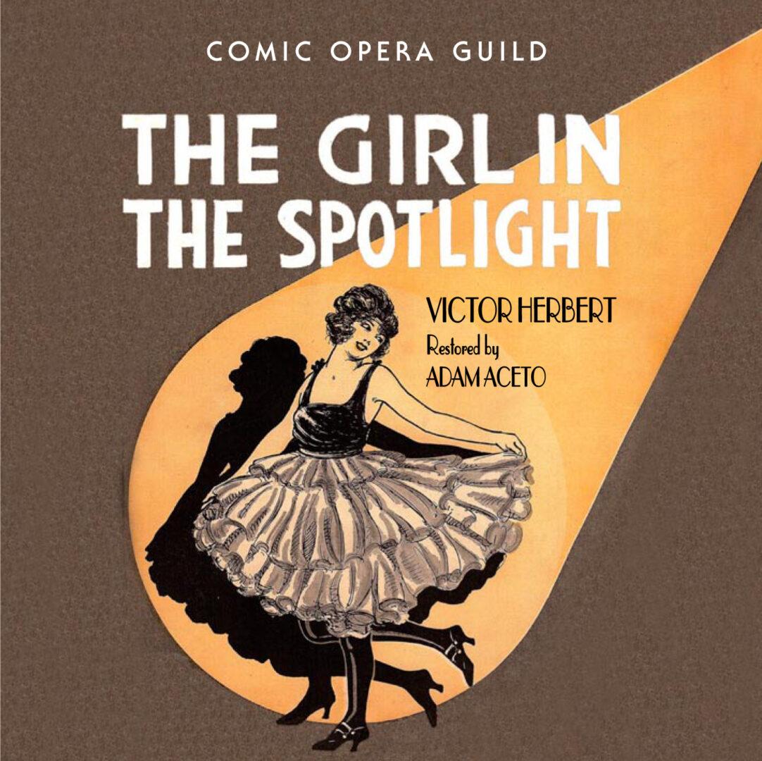 GIRL IN SPOTLIGHT BOOK CVR (1)