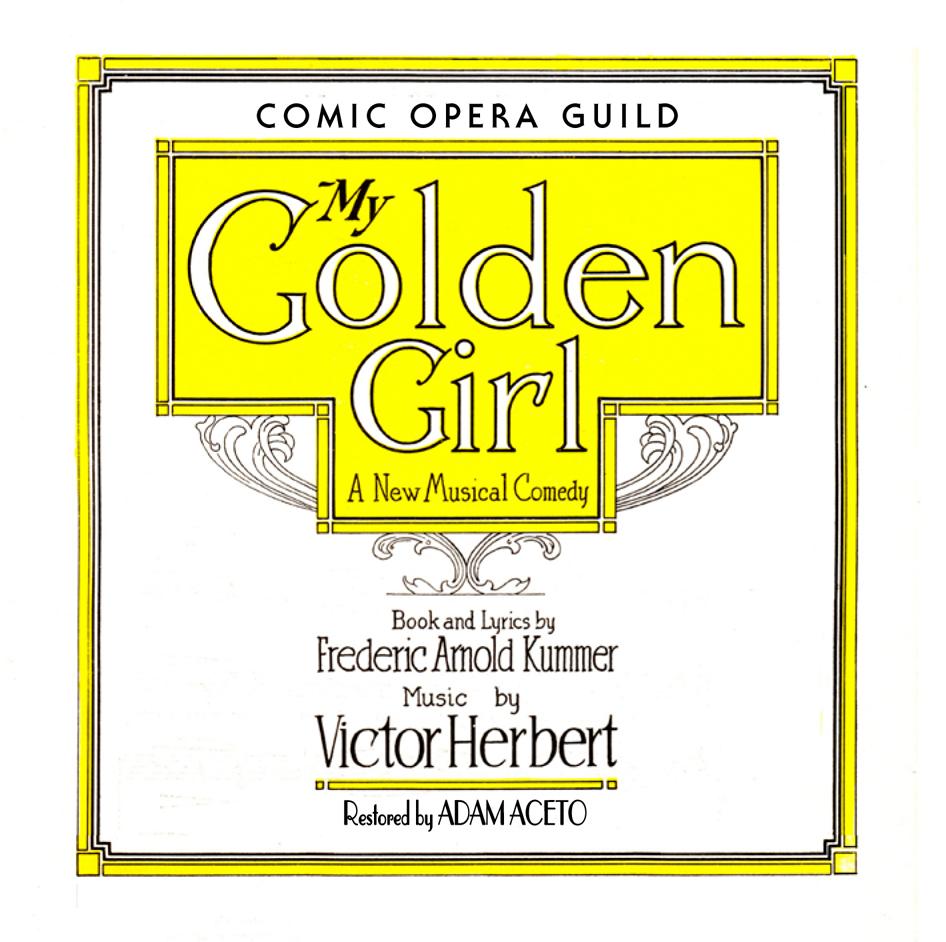 MY GOLDEN GIRL BOOK CVR 2